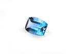 Topaz Swiss Blue - 1.60 ct -Aprillagem_pl - WTP220 (3)