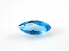 Topaz Swiss Blue - 4.45 ct -Aprillagem_pl - WTP221 (2)