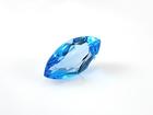 Topaz Swiss Blue - 4.45 ct -Aprillagem_pl - WTP221 (3)